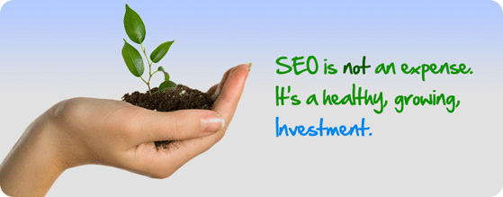 What Is An SEO Consultant? And What Do They Do?