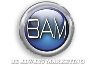Des Moines Internet Marketing and SEO Services