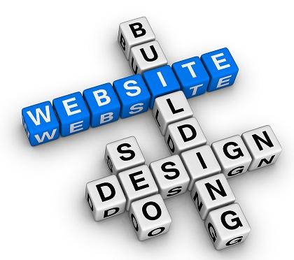 Des Moines Web Design