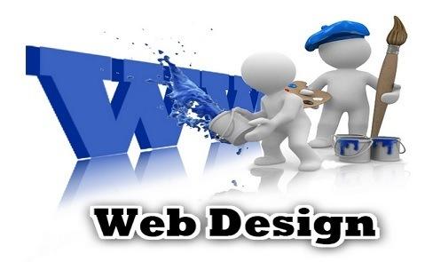 web design des moines