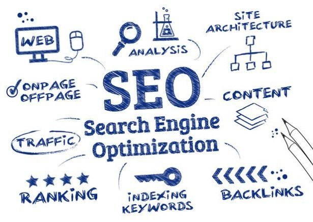Los Angeles SEO Consultants | SEO Services Los Angeles