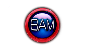 red-BAM-button